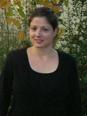 Wiedenmann, Nicole